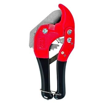 Orbit 26085 PVC Pipe Cutter