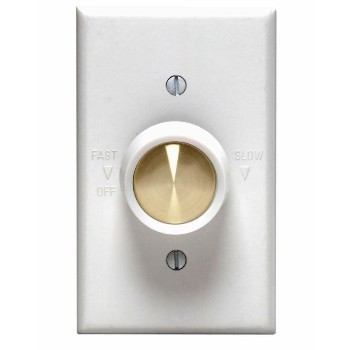 Wh 4lev Step Dimmer
