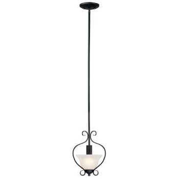 Pendant Ceiling Fixture - Tuscany