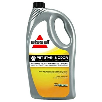 Bissell   72U8 Pet Stain & Odor Cleanerr ~ 32 oz