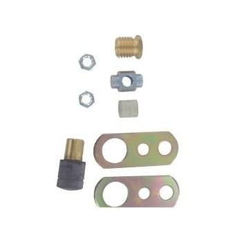 Merrill Mfg  Hydrant Parts Kit, C1000 Hydrant