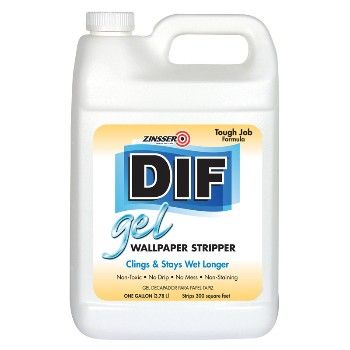 Rust-Oleum 0 1g Dif Gel Stripper