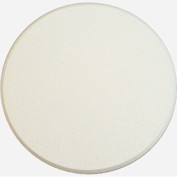 White Wall Protector - 5 inch
