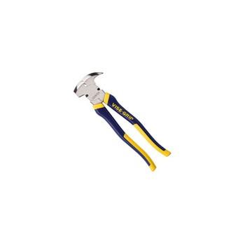 """Irwin 2078901 Fencing Plier ~ 10-1/4"""""""