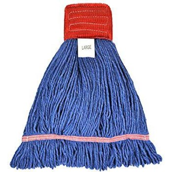 Golden Star AST34BL Wetmop, Comet Blend Blue Large
