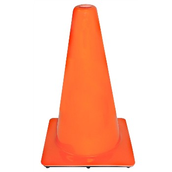 Traffic Safety Cone - 28 inch