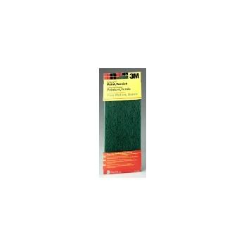 3M 05114407413 Sandpaper - Stripping Pad - 3/8 x 11 inch