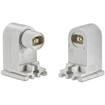 Leviton C20-13485 Lamp Holder