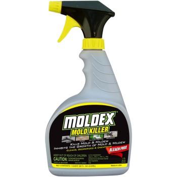 Cp/seal Krete 5010 Moldex Mold Killer, 32 Ounce