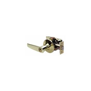 MasterLock SLL0303 Pb Str Lvr Privcy Lock