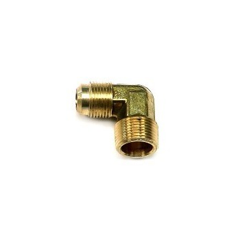 Flf 7409 5/8 X 3/4 Elbow