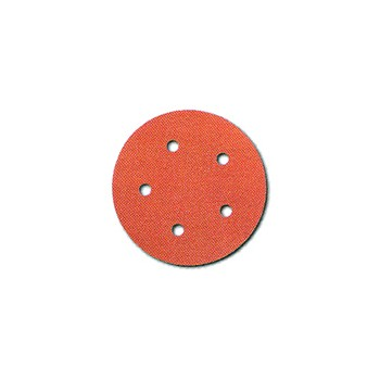 5in. H&L 40g 5hole Disc