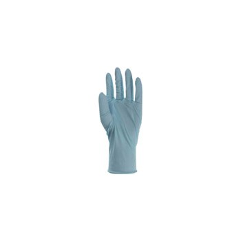 Nitrile Gloves - Disposable - 10 pack