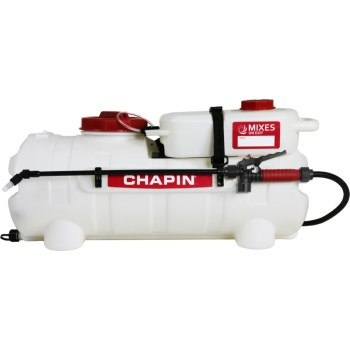 15g Moe Atv Sprayer