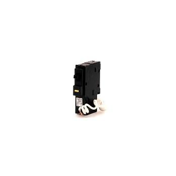Square D 07110 Hom120gfci 20a G/F Interrupter