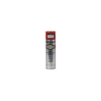 7564 15oz Sp Safety Red Paint