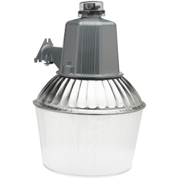 Security Farm Light, HP Sodium ~ 150W