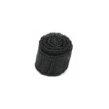 Herron Wire  5 16 Rebar Tie Wire, 5 inch 16 Gauge 1000 Piece Coil 5 16