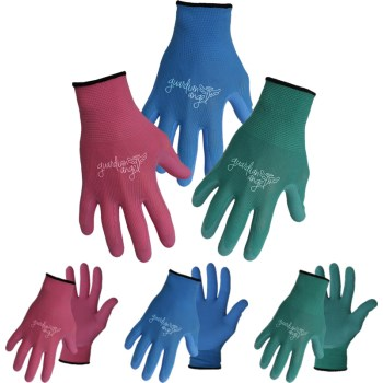 Sm Latex Palm Glove