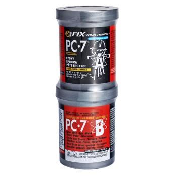 Protective Coating 167779 Epoxy Paste, PC-7 ~ 1 lb