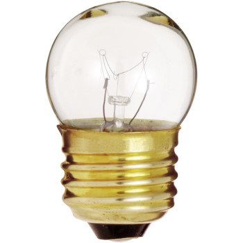 Incand Mini Bulb