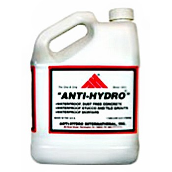 Anti-Hydro, Original  ~ Gallon Container