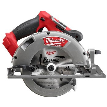 M18 Fuel Circular Saw - Bare Tool ~ 7 1/4""