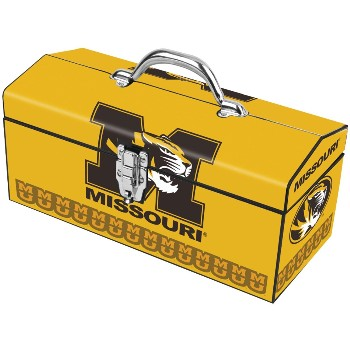 Toolbox ~ University of Missouri