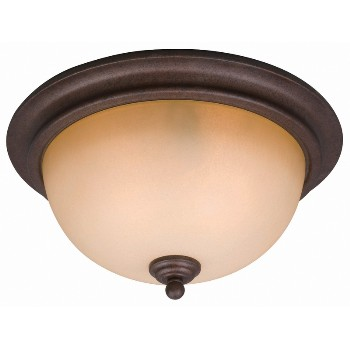 Ceiling Light Fixture - Bennington