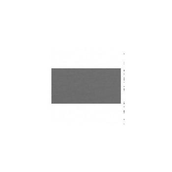 """3M 051144020027 Wet/Dry Sandpaper, 9"""" x 11"""" ~ 400A Grit"""