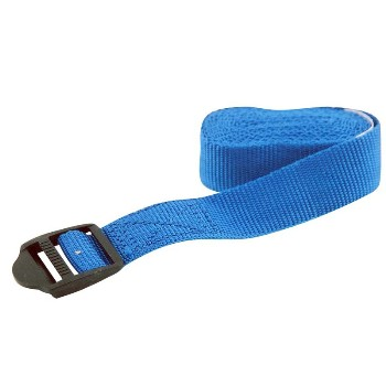 Tie Down, Light Duty Handy Strap 1 inch x 6 Foot
