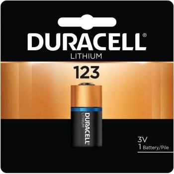 Alliance Distribution Partners Llc 041333112107 Dl123abpk Photo Size Battery
