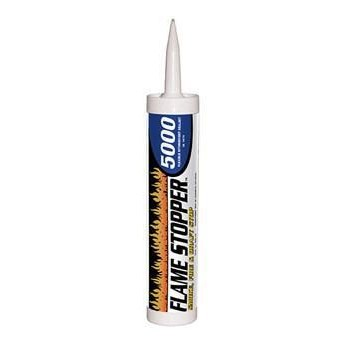 1001 Fire Caulk