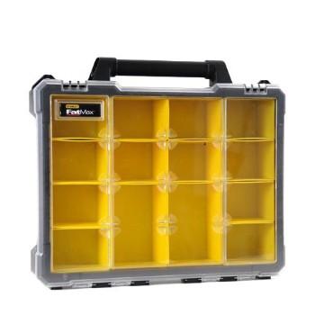 Zag/Stanley 014461M FatMax Professional Organizer