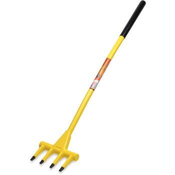 K5 Products Llc HBDF-40-01 40in. Demo Fork