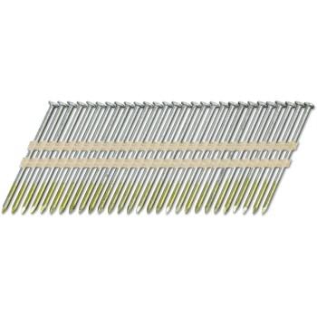 Metabo Hpt - Fasteners 10110HPT 3in. Sm Framing Nail