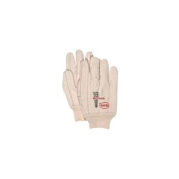 Boss 4005 Chore Gloves - White