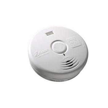 Kidde 21010167 Hallway Smoke Alarm 21010167