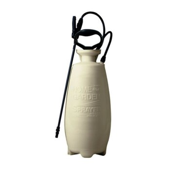 Home & Garden Sprayer - 2.25 gallon