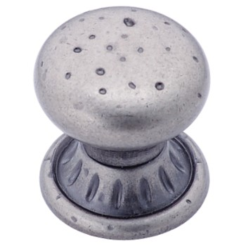 Bp4485-Wn 1-1/4in. Amrosia Knob