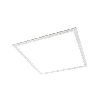 Simkar LDP2241L40U1 Led Flat light Panel ~ 2 ft. x 2 ft.