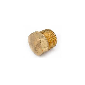 Flf 7121 1/8 Hex Head Plug