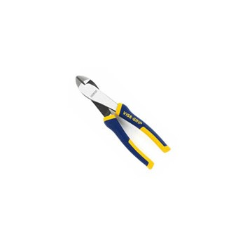 6in. Diagonal Cut Plier