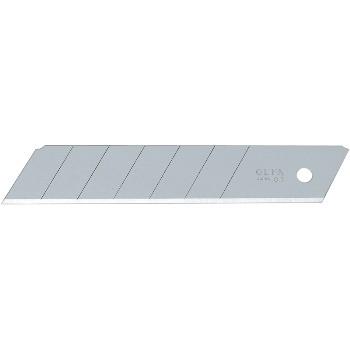 Olfa 9061 Hb-20b 20pk 25mm Blades