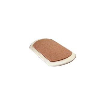 Shepherd  Felt Guard Mover Pads