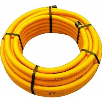 Pro-Flex  Corrugated Gas Tubing 3/4in x 225 Ft.