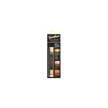 Rust-Oleum 215363 Valathane Premium Fill Sticks Group 2