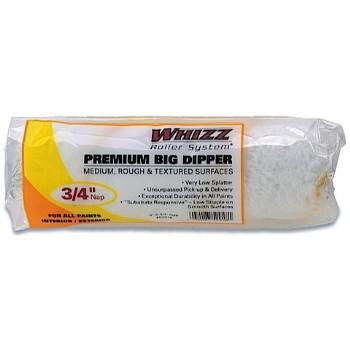 "Whizz 52918 Whizz Big Dipper, 3/4"" x 9"""