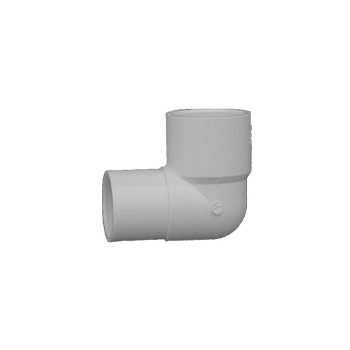 90 Degree Street Elbow, 1 1/4 inch