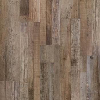 Brokering Solutions 155-9 Rustic Oak Flooring